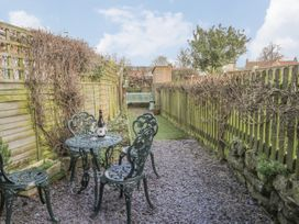 31 Outgang Road - Whitby & North Yorkshire - 953578 - thumbnail photo 12