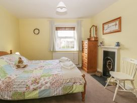 31 Outgang Road - Whitby & North Yorkshire - 953578 - thumbnail photo 10