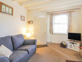 31 Outgang Road - Whitby & North Yorkshire - 953578 - thumbnail photo 2