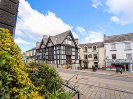 The Old Bank - North Wales - 953605 - thumbnail photo 2