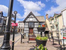 The Old Bank - North Wales - 953605 - thumbnail photo 1