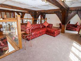The Old Bank - North Wales - 953605 - thumbnail photo 13