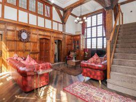 The Old Bank - North Wales - 953605 - thumbnail photo 9
