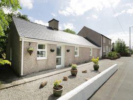 Bwlch Yr Awel Cottage - North Wales - 953608 - thumbnail photo 1