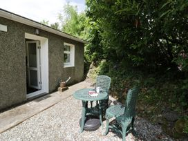 Bwlch Yr Awel Cottage - North Wales - 953608 - thumbnail photo 17
