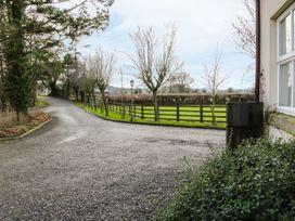 Rose Villa - Mid Wales - 953650 - thumbnail photo 19