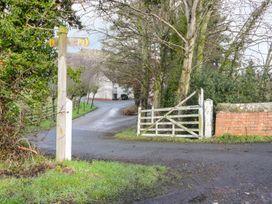 Rose Villa - Mid Wales - 953650 - thumbnail photo 20