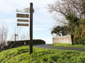 Rose Villa - Mid Wales - 953650 - thumbnail photo 21