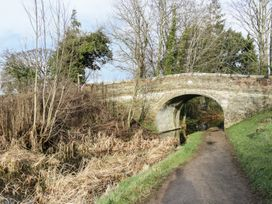 Rose Villa - Mid Wales - 953650 - thumbnail photo 22