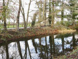 Rose Villa - Mid Wales - 953650 - thumbnail photo 23