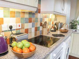 Rose Villa - Mid Wales - 953650 - thumbnail photo 10