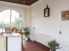 Rose Villa - Mid Wales - 953650 - thumbnail photo 13