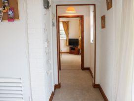Rose Villa - Mid Wales - 953650 - thumbnail photo 14