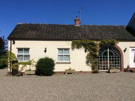 Rose Villa - Mid Wales - 953650 - thumbnail photo 1
