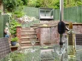 Foxglove Cottage - Shropshire - 953652 - thumbnail photo 2
