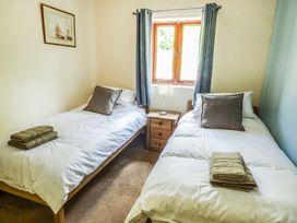 Foxglove Cottage - Shropshire - 953652 - thumbnail photo 8