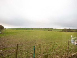 Little Homefield - Shropshire - 953681 - thumbnail photo 12