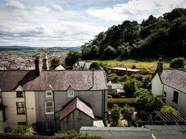 Bayside House - North Wales - 953692 - thumbnail photo 2