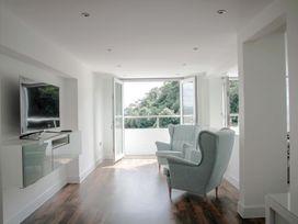 4 bedroom Cottage for rent in Llandudno
