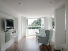 Bayside House - North Wales - 953692 - thumbnail photo 1