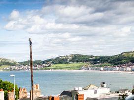 Bayside House - North Wales - 953692 - thumbnail photo 22