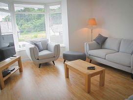 Bayside House - North Wales - 953692 - thumbnail photo 9