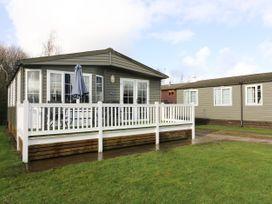 15 Silverdale - Lake District - 953703 - thumbnail photo 1