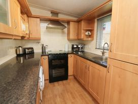 15 Silverdale - Lake District - 953703 - thumbnail photo 7