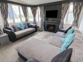 15 Silverdale - Lake District - 953703 - thumbnail photo 3