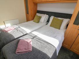 15 Silverdale - Lake District - 953703 - thumbnail photo 13