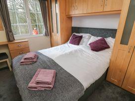 15 Silverdale - Lake District - 953703 - thumbnail photo 10