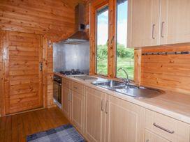 The Garden Lodge - Norfolk - 953712 - thumbnail photo 5