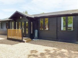 The Garden Lodge - Norfolk - 953712 - thumbnail photo 2