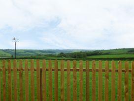Elworthy View - Devon - 953717 - thumbnail photo 7