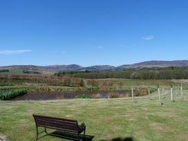 Tulchan Lodge - Scottish Lowlands - 953719 - thumbnail photo 26