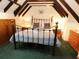 Tulchan Lodge - Scottish Lowlands - 953719 - thumbnail photo 21