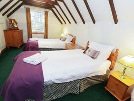 Tulchan Lodge - Scottish Lowlands - 953719 - thumbnail photo 22