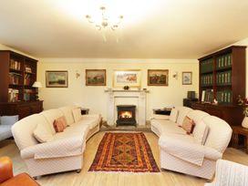 Tulchan Lodge - Scottish Lowlands - 953719 - thumbnail photo 2