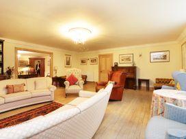 Tulchan Lodge - Scottish Lowlands - 953719 - thumbnail photo 5