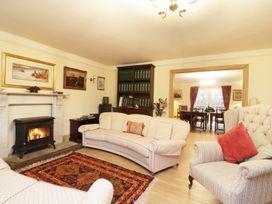 Tulchan Lodge - Scottish Lowlands - 953719 - thumbnail photo 6