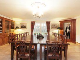 Tulchan Lodge - Scottish Lowlands - 953719 - thumbnail photo 8