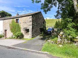 2 bedroom Cottage for rent in Garsdale
