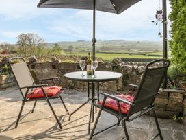 3 Guys Cottages - Yorkshire Dales - 953748 - thumbnail photo 17