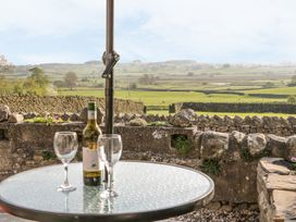 3 Guys Cottages - Yorkshire Dales - 953748 - thumbnail photo 18
