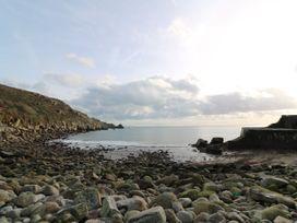 Ros Vale - Cornwall - 953751 - thumbnail photo 43