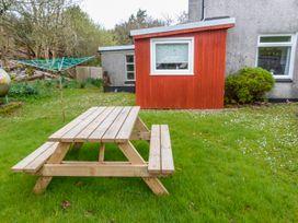 Mill Cottage - Scottish Highlands - 953773 - thumbnail photo 2