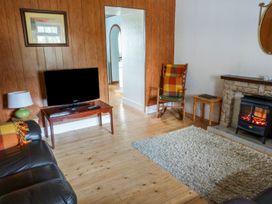 Mill Cottage - Scottish Highlands - 953773 - thumbnail photo 3