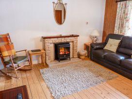 Mill Cottage - Scottish Highlands - 953773 - thumbnail photo 4
