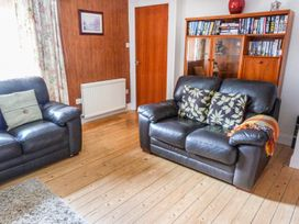 Mill Cottage - Scottish Highlands - 953773 - thumbnail photo 5