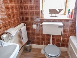 Mill Cottage - Scottish Highlands - 953773 - thumbnail photo 16